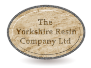 Yorkshire Resin Company Ltd